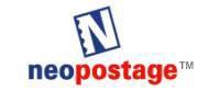 neo_logo2.jpg